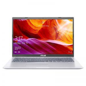 636987868738524509 Asus Vivobook X509 Bac 1 1