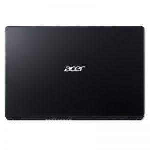 636994802816767974 Acer Aspire A315 54 Den 5