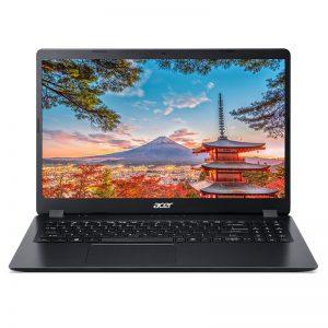 636994802817547909 Acer Aspire A315 54 Den 1
