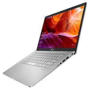 Asus Vivobook D409DA-EK110T R3 3200U/4GB/256GB SSD/WIN10