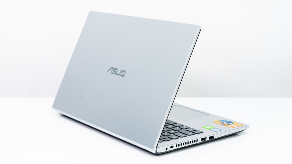 Asus Vivobook X509UA-BR011T/Core i3-7020U/4GB/1TB/WIN10