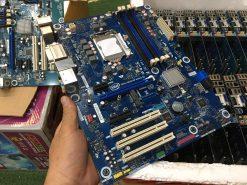 Main Intel Dh77kc (7)